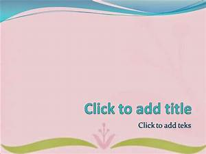 ppt tempelate download background powerpoint bunga deqwan1 blog