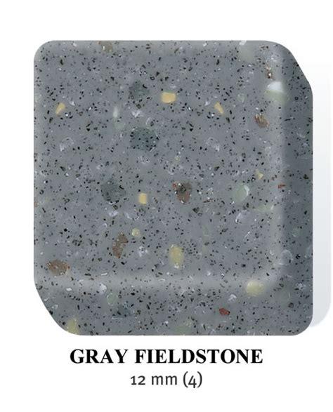 corian beige fieldstone um茆l 253 k 225 corian vzor gray fieldstone cetecho sk