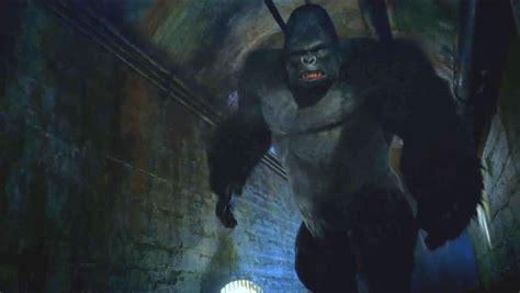 gorilla grodd  reverse flash battles comic vine