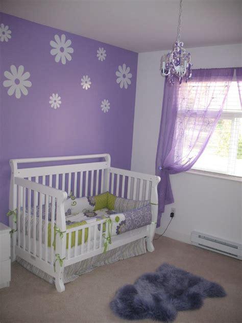 lovely nursery decor ideas  secured bedroom appliances