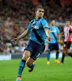Southampton vs Stoke City: Team news, kick-off time ...
