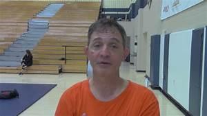 OSU Head Coach John Smith Talks Pennsylvania Wrestling ...