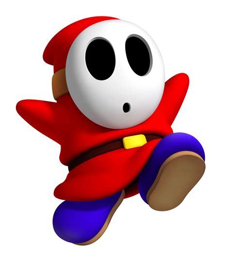 New Mario Party 9 Official Art Mario Party Legacy