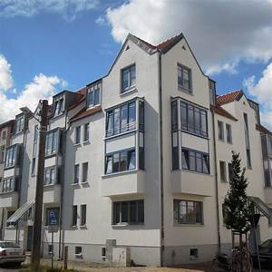 Wohnung Mieten In Greifswald : immobilien greifswald greifswalder hausverwaltung wohnung haus kaufen mieten ~ Orissabook.com Haus und Dekorationen