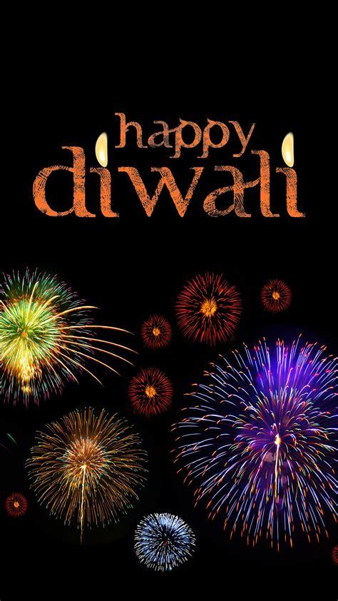 Happy Diwali Hd 5k Wallpapers  Hd Wallpapers  Id #21851