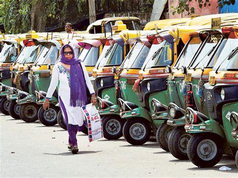 India strike hits normal life, coal output | India – Gulf News