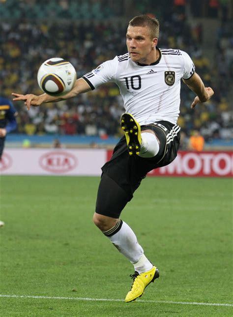 These are the detailed performance data of antalyaspor player lukas podolski. Lukas Podolski Photos Photos - Germany v Australia: Group ...