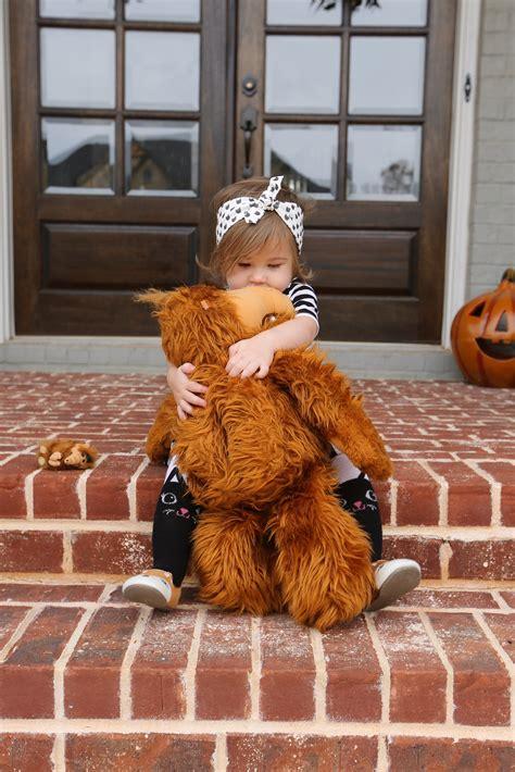 melmac  milton ga  halloween costume party