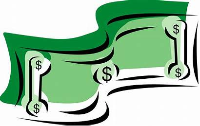 Money Clipart Giving Clipartpanda Cash Terms