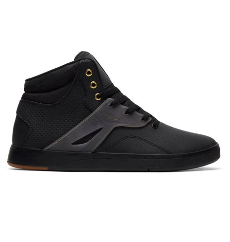best shoes s frequency high top shoes adys100410 dc shoes