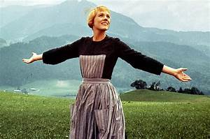 Billboard Country Charts 39 The Sound Of Music 39 Soundtrack Turns 50 Inside The