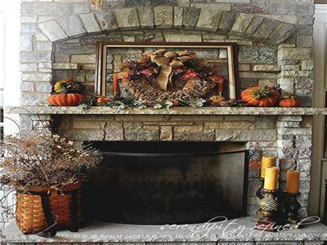 Pottery Barn Halloween Decorations