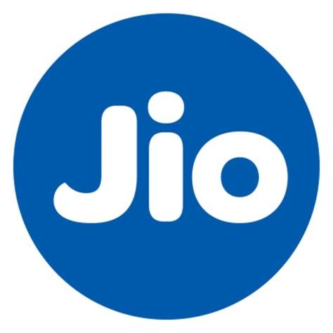 reliance jio faqs getting sim free 4g compatible