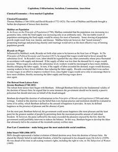 Shame Essay Socialism Capitalism And Economic Growth Essays Presented To Maurice Dobb  Essay Importance Of Education How To Make A Conclusion For An Essay also How To Write A Good Expository Essay Capitalism And Socialism Essay Critique Essay Format Essay On  Favorite Vacation Essay