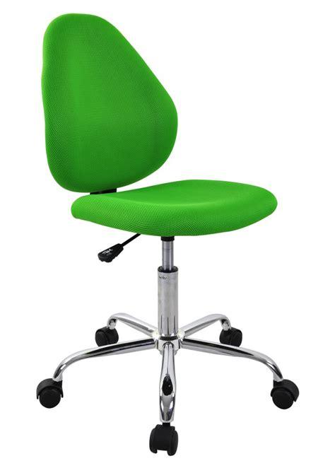 habitat chaise de bureau chaise de bureau habitat décoration de maison contemporaine