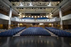 3521 state saginaw mi office svsu theatre theatre facilities