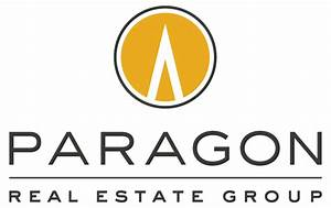 Save Mount Diablo partners with real estate firm to raise ...