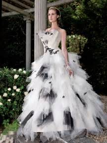 unique wedding dresses unique wedding dresses designs for you