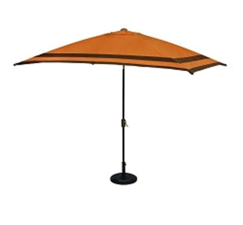 Kmart Martha Stewart Patio Umbrellas by Martha Stewart Umbrella Canvas Replacement Go