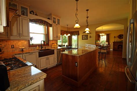 kitchen cabinet kings coupon kitchen astonishing kitchen cabinet kings reviews kitchen
