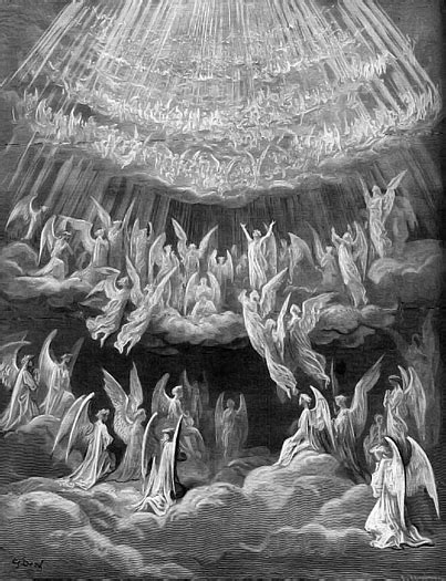 inspiration recollection gustave dore
