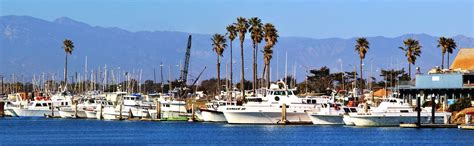 Charter Boat Fishing Oxnard Ca by Sportfishing Oxnard Southern California Channel