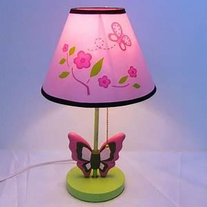 Lampe De Bureau Enfant : lampe de bureau d 39 enfants de guindineau de polyresin lampe de bureau de dessin anim sfr0592 ~ Teatrodelosmanantiales.com Idées de Décoration