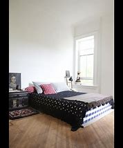 HD wallpapers chambre orientale chic designmobilefgwall.gq