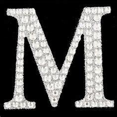 fancy letters images fancy letters ak logo letter