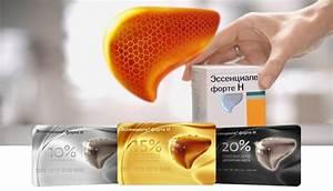 Препараты для сжигания жира в печени
