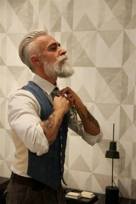 haircut styles  men   short hairstyles