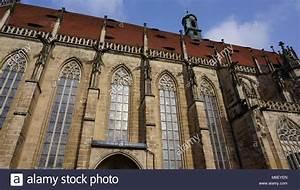Schwäbisch Gmünd : kirchenturm stock photos kirchenturm stock images alamy ~ Fotosdekora.club Haus und Dekorationen