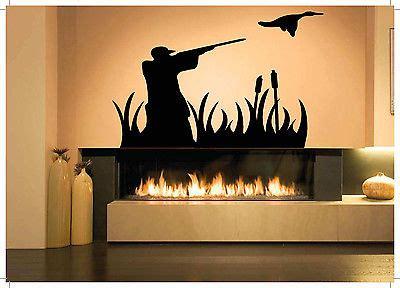 chambre de chasse achetez en gros canard chasse décor en ligne à des