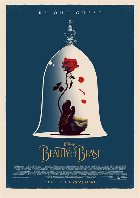 beauty   beast dvd release date redbox netflix