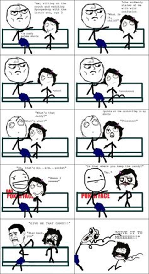 Shlick Meme - le shlick in class view more rage comics at http leragecomics com rage comics pinterest