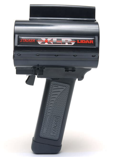 Also get information on current severe weather watches and warnings in your area. Stalker Radar's New X-Series LIDARs are the Smallest and Lightest Law Enforcement Lasers in ...