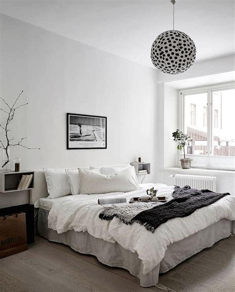 Swedish interior design on Nordhemsgatan 31 A   Archiscene