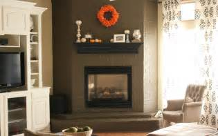 most popular living room colors 2017 fireplace fireplace mantel decor decorative fireplace