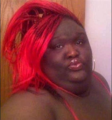 Ugly Black Girl Meme - stereotypes about black women girlsaskguys