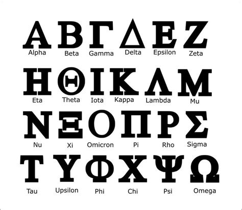 greek letters svg greek letters sorority letters svg sorority svg fraternity svg fraternity