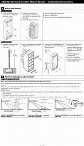 Honeywell Th8320r1003 Wiring Diagram