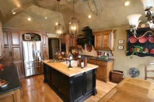 beautiful beautiful kitchen cabinet for kitchen