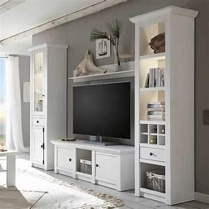 Wohnzimmer Landhausstil Weiß : m bel von brandolf f r wohnzimmer g nstig online kaufen ~ Frokenaadalensverden.com Haus und Dekorationen
