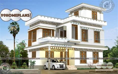 structural plans   house  floor luxurious large home design idea small house design