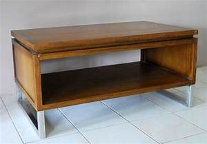 alor coffee table indoor teak furniture With teak coffee table indoor