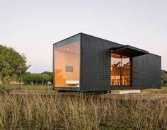 maison container une construction economique et rapide With marvelous plan de petite maison 9 maison container modulaire ossature bois d architecte