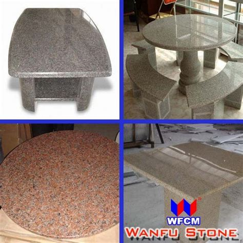 granite top tables for sale 2012 granite table tops for sale id 6885018 product