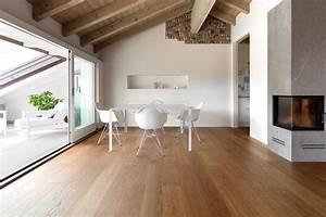 Pin Di Eirene Su Nouvelle Maison Nel 2020