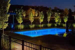 Choosing, Between, Halogen, And, Led, For, Your, Landscape, Lighting, U2013, Total, Sprinkler, U0026, Lighting