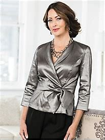 dressy blouses for special occasions blouses for special occasions